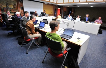 City _Council_070312_RJS_001.jpg